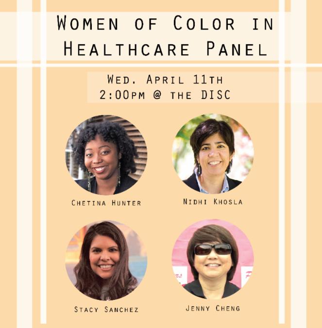 women's panel.png